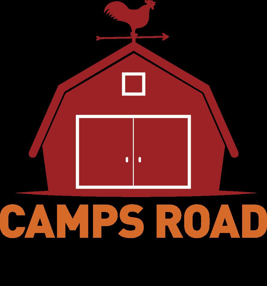 camps road farm local