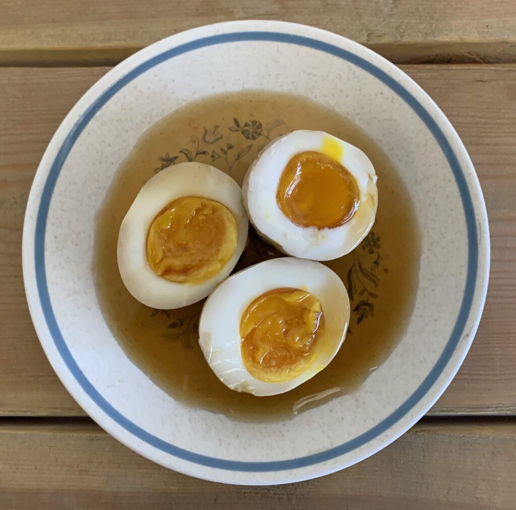 ramen_eggs_out